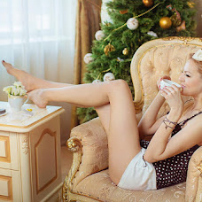 Wedding photographer Tatyana Mackevich (mtvic). Photo of 20.11.2013