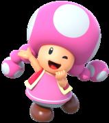 Mario Kart Tour Characters