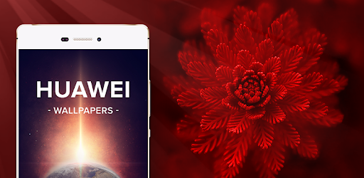 Need new cool backgrounds? Get Wallpapers for Huawei™, you won't regret it.