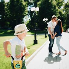 Wedding photographer Nikita Burdenkov (Nardi). Photo of 18.06.2015