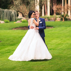 Wedding photographer Sasha Badretdinova (badretdinova1org). Photo of 12.01.2017