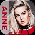 Anne-Marie - Top Offline Songs & best music icon