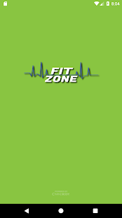 FitZone Milpitas - náhled