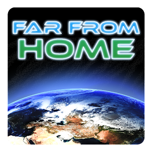 Far From Home Gratis