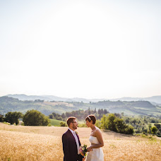 Wedding photographer Simone Maruccia (simonemaruccia). Photo of 02.07.2015