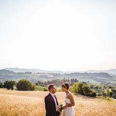 Wedding photographer Simone Maruccia (simonemaruccia). Photo of 02.07.2015