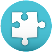 Puzzle Cast Multiplayer Jigsaw