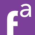 FluksAqua icon