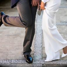 Wedding photographer Piero Lazzari (PieroLazzari). Photo of 14.01.2017