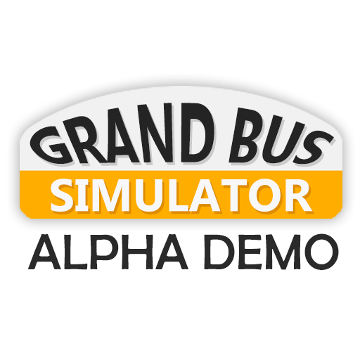Grand Bus Simulator (Unreleased)