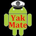YakMate icon