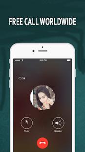 US WhatsCall Free Global Calls tips - náhled