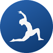 Stretching & Flexibility Routines by Fitify