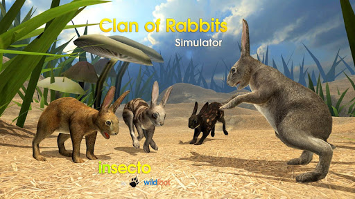 Clan of Rabbits