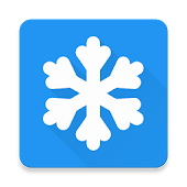 Snow Tricks