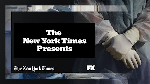 The New York Times Presents thumbnail