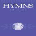E-Redeemed Hymn Book Offline icon