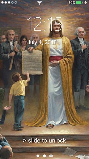 Christianity ✞ Lock Screen image | 5
