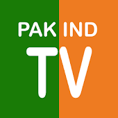 Indian Pakistan Tv - Dish Sat