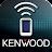 KENWOOD Remote logo