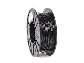 Black PRO Series Ryno - 1.75mm (0.75kg)