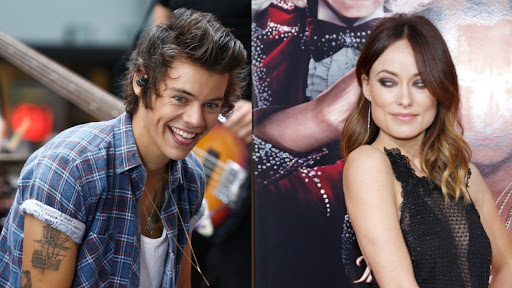 Harry Styles Proposed To Olivia Wilde In Italy With $185K Engagement Ring, 'Can't Wait To Start A Family'?