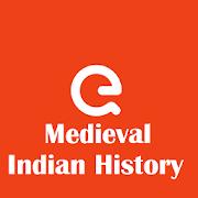EduQuiz:Medieval History India