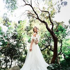Wedding photographer Anastasiya Korotya (AKorotya). Photo of 24.06.2018