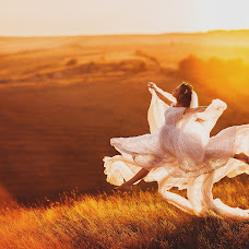 Свадебный фотограф Ксения Золотухина (Ksenia-photo). Фотография от 12.07.2014