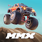 MMX Hill Dash file APK for Gaming PC/PS3/PS4 Smart TV