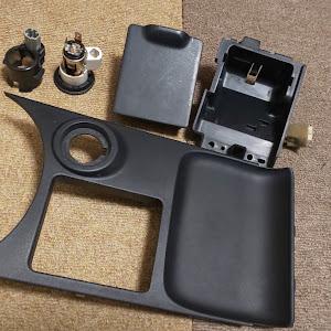 アルテッツァ SXE10 RS200のカスタム事例画像 蒼アルさんの2019年03月25日17:23の投稿