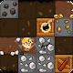 Pocket Mine (game)