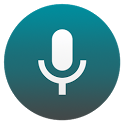 AudioField: MP3 Voice Recorder icon