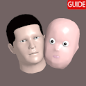 Walkthrough for Whos your Daddy icon