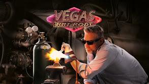 Vegas Rat Rods thumbnail