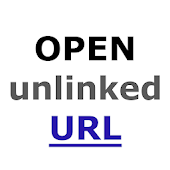 URL Opener(or Google It) Android APK Download Free By Sephiron