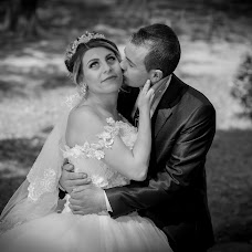 Wedding photographer Georgi Totev (GeorgiTotev). Photo of 28.06.2017
