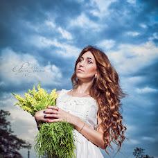 Wedding photographer Olga Cypulina (Otsypulina1). Photo of 16.09.2014