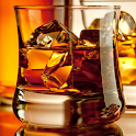 whisky wallpapers icon