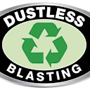 Products from Dustless Blasting