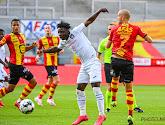 KV Mechelen-Anderlecht werd 2-2