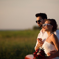 Wedding photographer Aleksandr Melanchenko (melanchenko). Photo of 12.02.2018