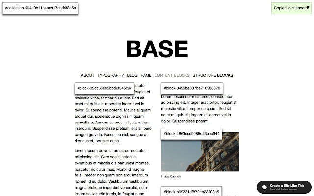 how to add custom css in squarespace