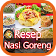 Download Resep Nasi Goreng For PC Windows and Mac