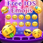 Free Emoji For  Panda SMS icon