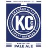 Kc Brewers Kansas City Pale Ale