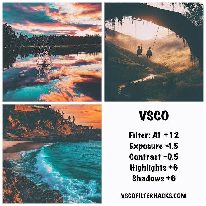 50 Vsco Filter Hacks For Travel Rizanoia