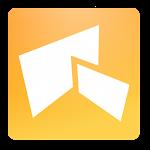TVHClient 2.2.17