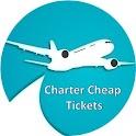 Charter Flights icon