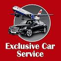Exclusive Car Service icon